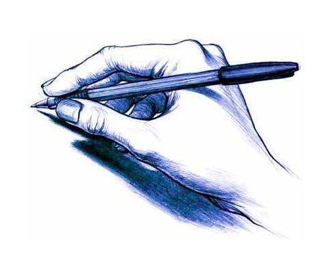 oferta cultural torrevieja, taller de escritura creativa