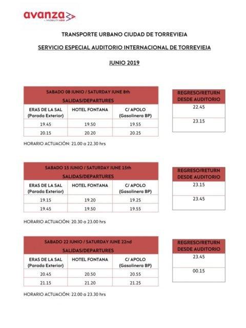 horario_bus_junio