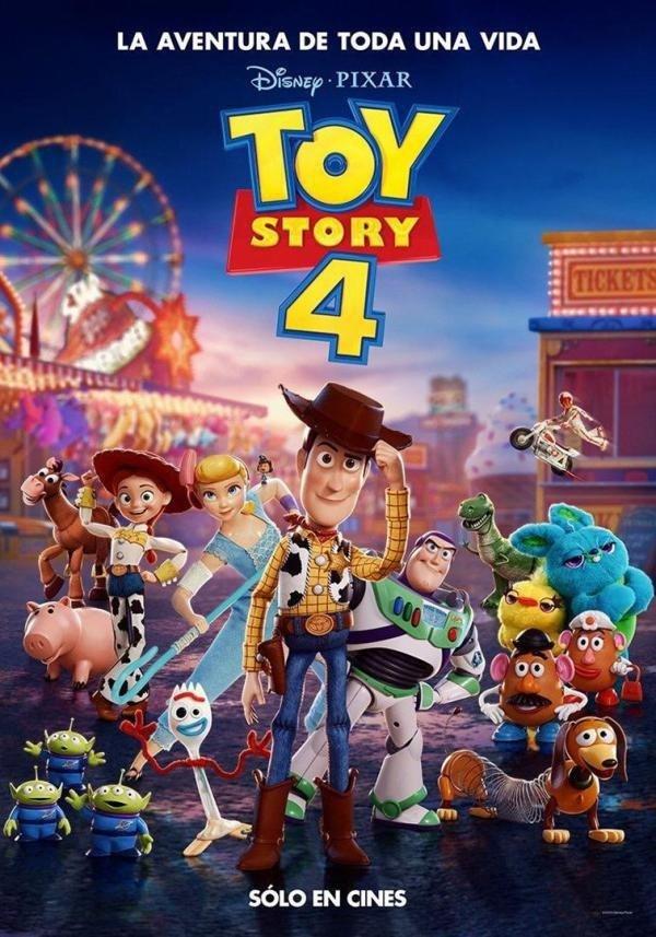 Toy-Story-cuatro
