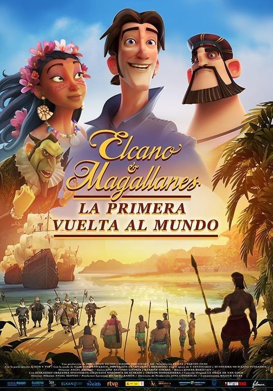 elcano_y_magallanes_la_primera_vuelta_al_mundo