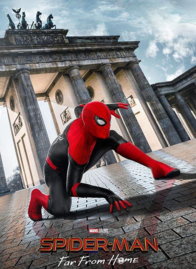 spider-man-lejosdecasa