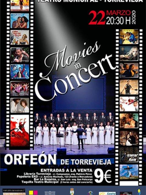 concierto_orfeon_torrevieja_funciona