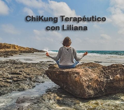 chikung 2 con liliana-torreviejafunciona