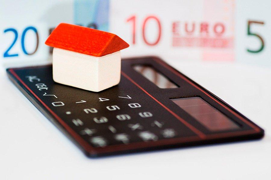 moratoria hipotecaria-torreviejafunciona