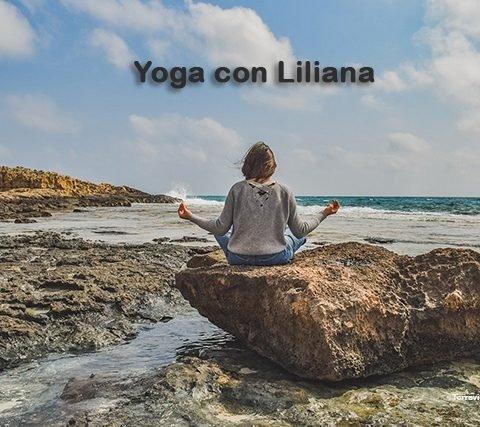 yoga-torreviejafunciona