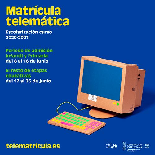 inscripcion-telematica-torreviejafunciona