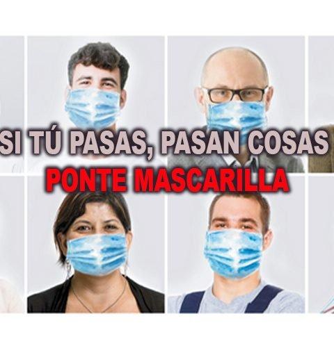 MEDIDAS-torreviejafunciona.es