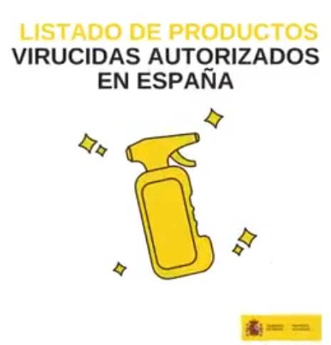 productos virucidas-torreviejafunciona.es