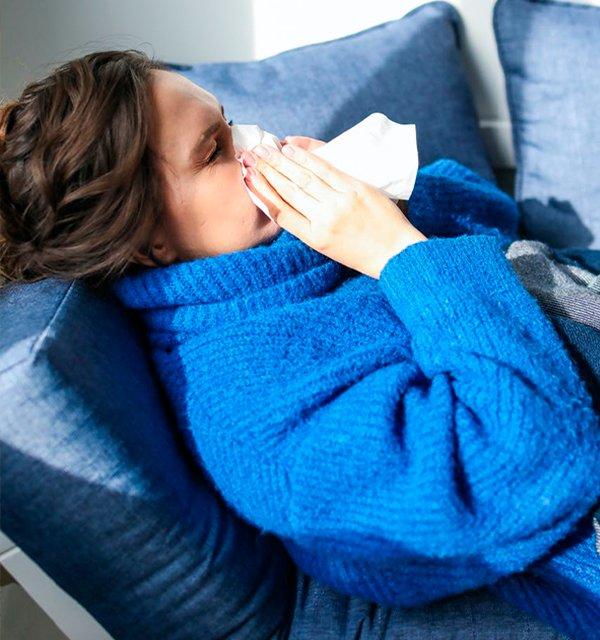 campaña contra la gripe- torreviejafunciona.es