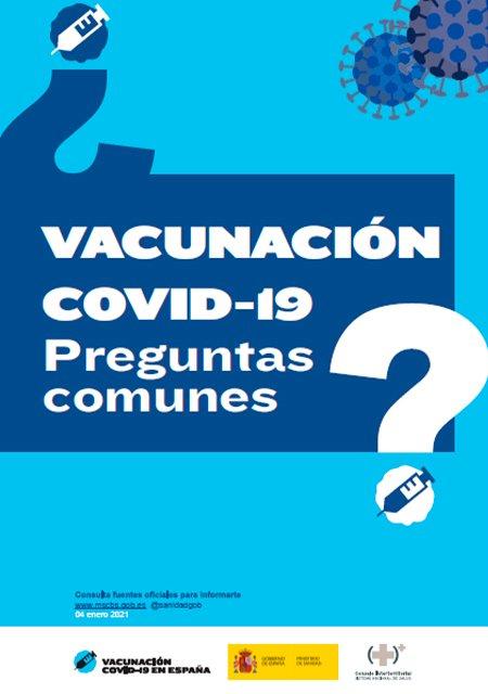 preguntas vacunación - torrevieja funciona
